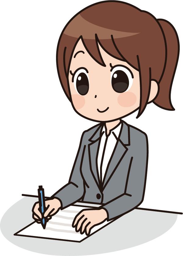 宮崎西高校附属中学校の入試対策(その1)